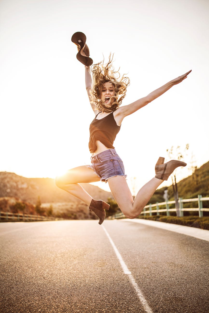 action adult athlete blur